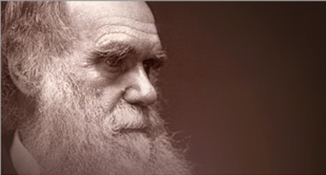 charles-darwin-10-mistakes.jpg.crop display