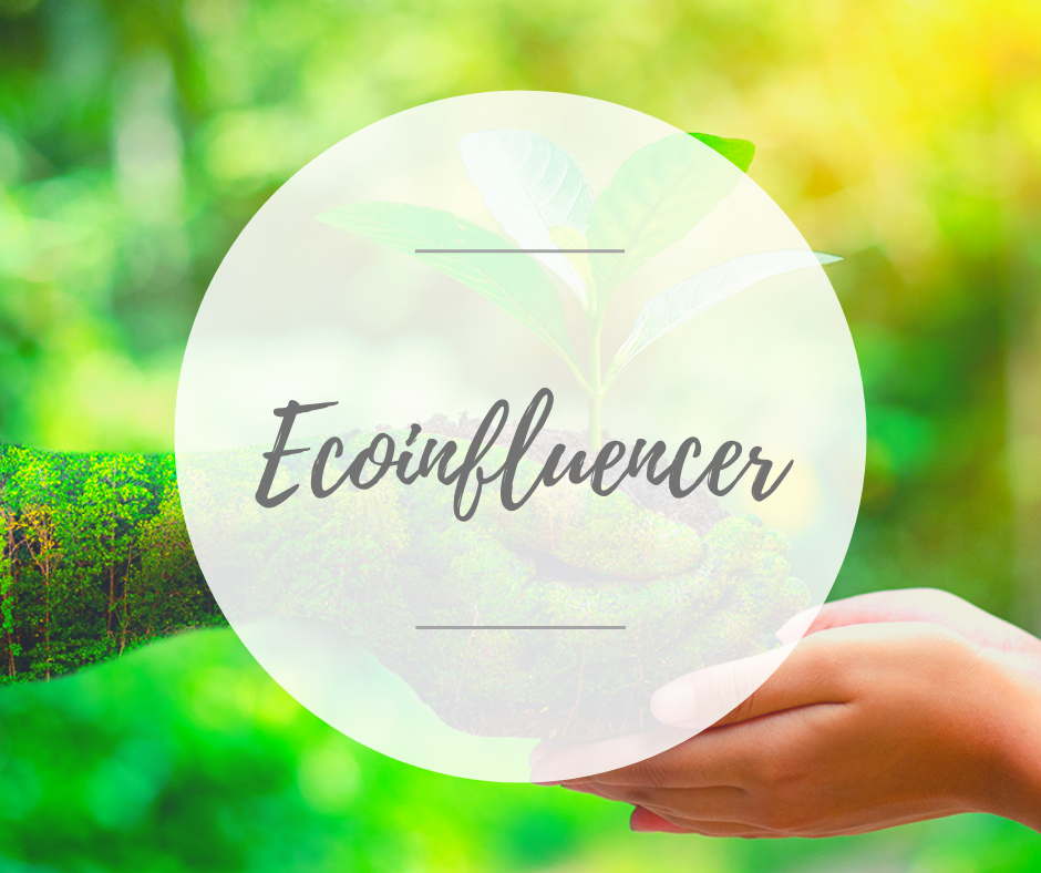 Ecoinfluencer 2